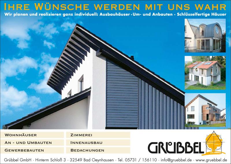 Grübbel GmbH