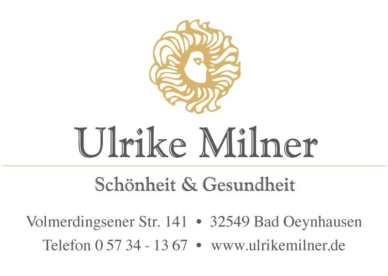 Ulrike Milner