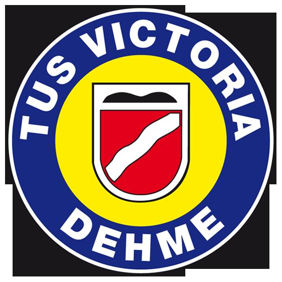 TuS Victoria Dehme
